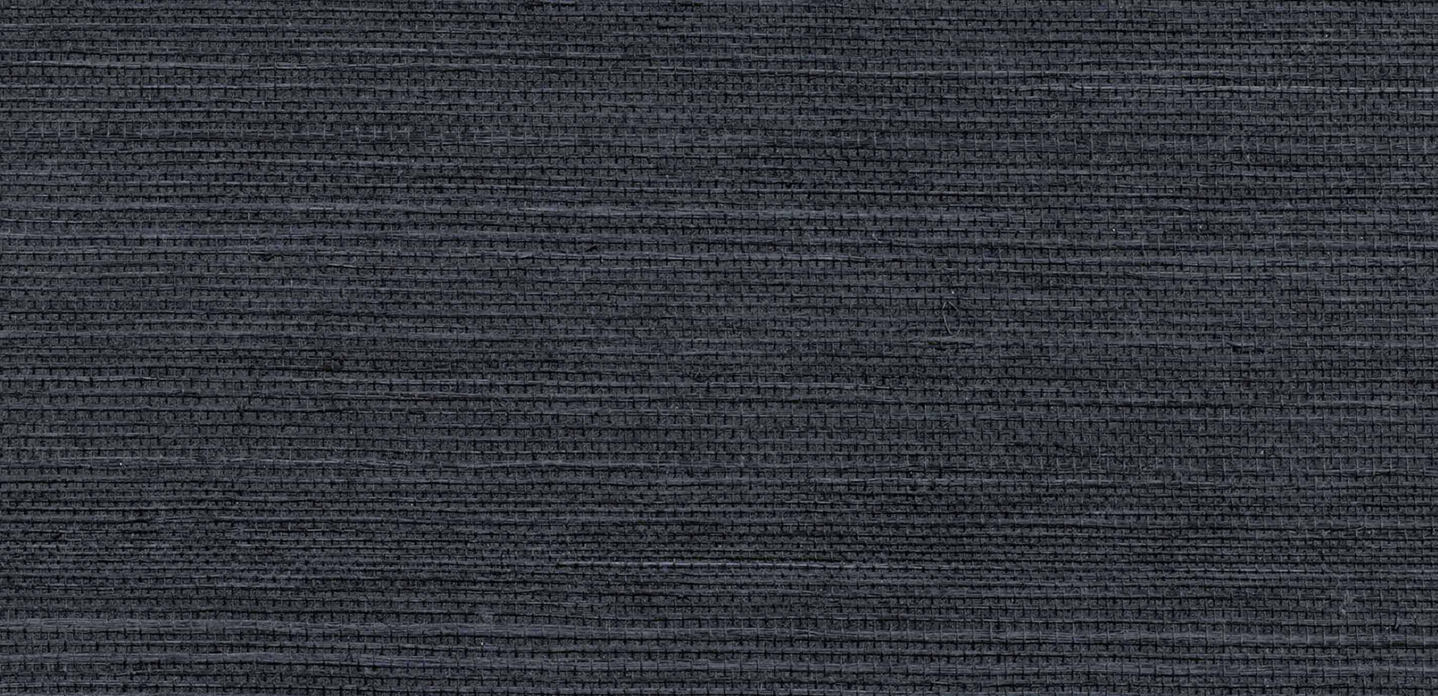 dark grasscloth wallpaper