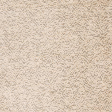 Leko Wheat Fabric By the Yard ,  , large