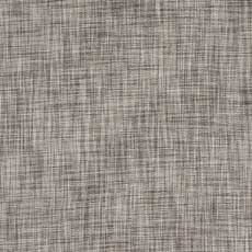 Brady Granite (59253), high performance plain Brady Fabric