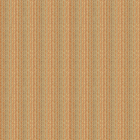 Wade Spice Fabric by the Yard ,  , large