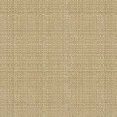 Carver Linen (15939), high performance plain Carver Wheat Fabric By the Yard