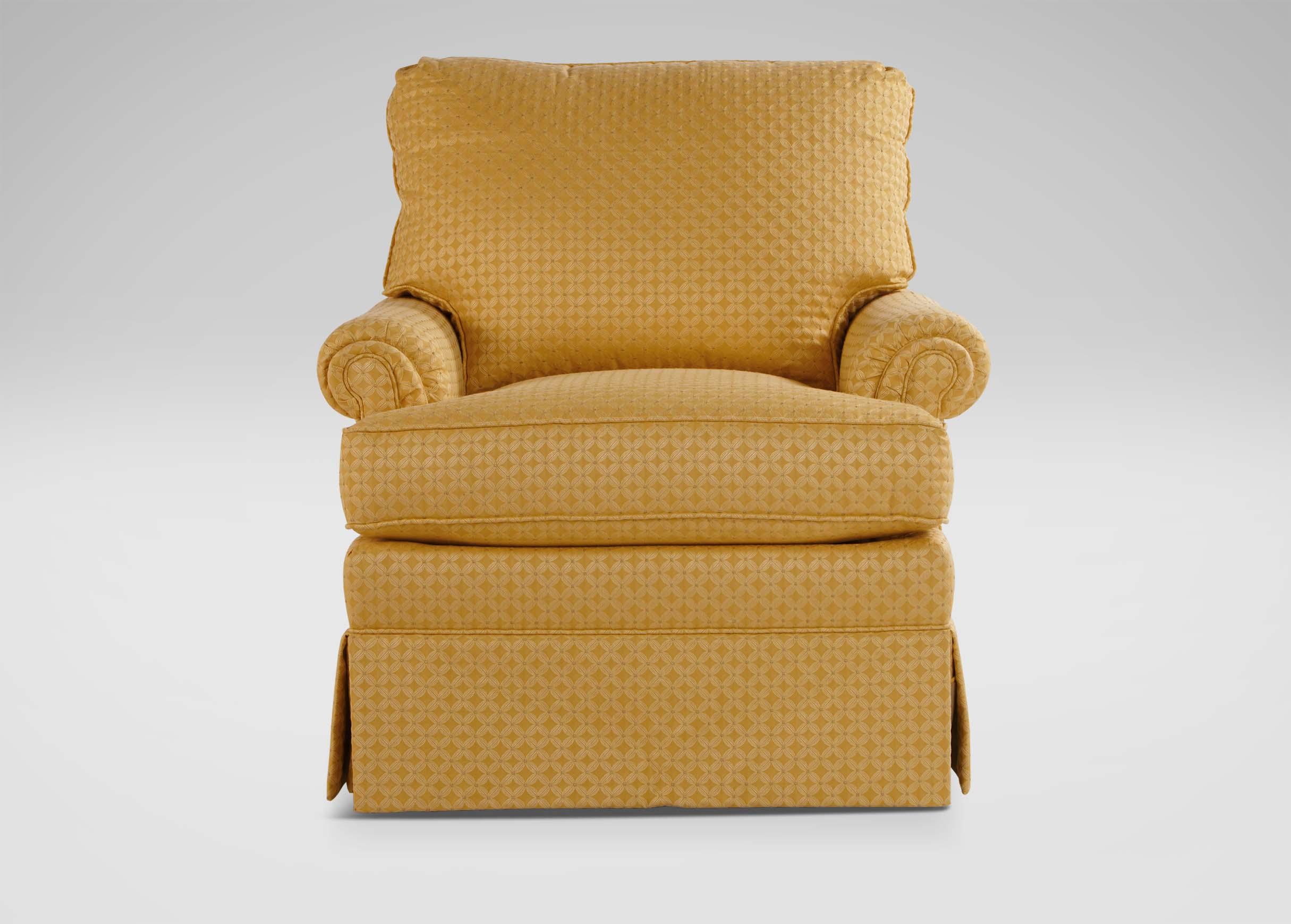 room furniture yes snuggle plush swivel please for from pin chair living chairs