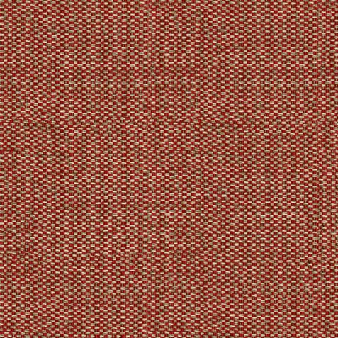 Barrett Red Fabric by the Yard Product Thumbnail