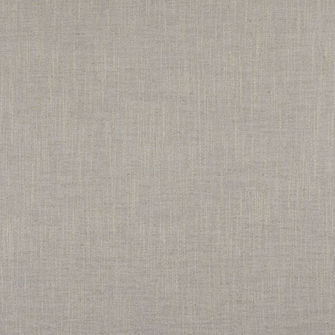 Whelan Gray Fabric Swatch Product Thumbnail