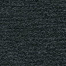 Jaxston Navy (F3988), chenille Jaxston Fawn Fabric By the Yard