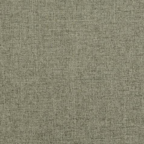 Wright Smoke Fabric By the Yard Product Thumbnail