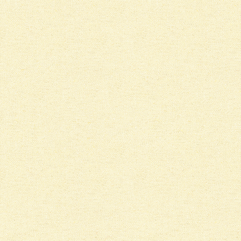 Emaline Ivory Fabric by the Yard ,  , large