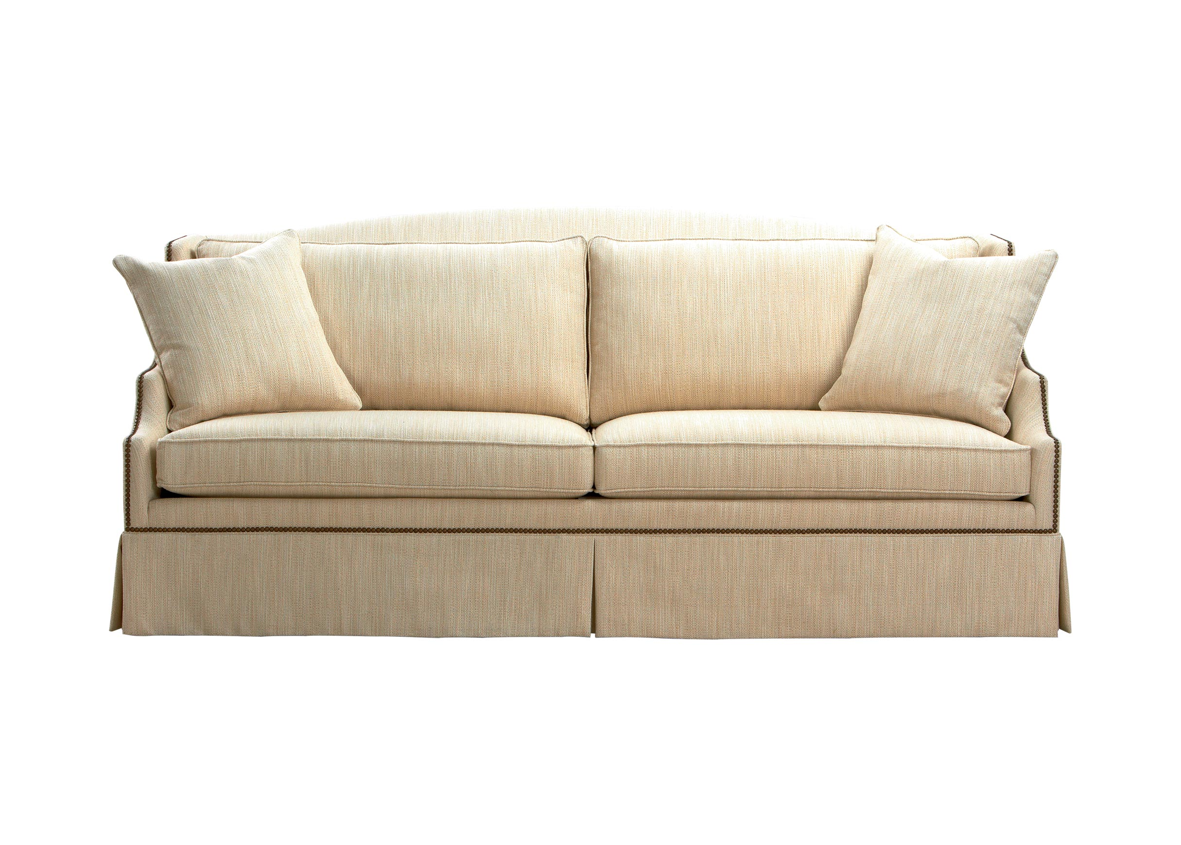 ethan allen sofas in living room | Phoebe Sofa | Sofas & Loveseats | Ethan Allen