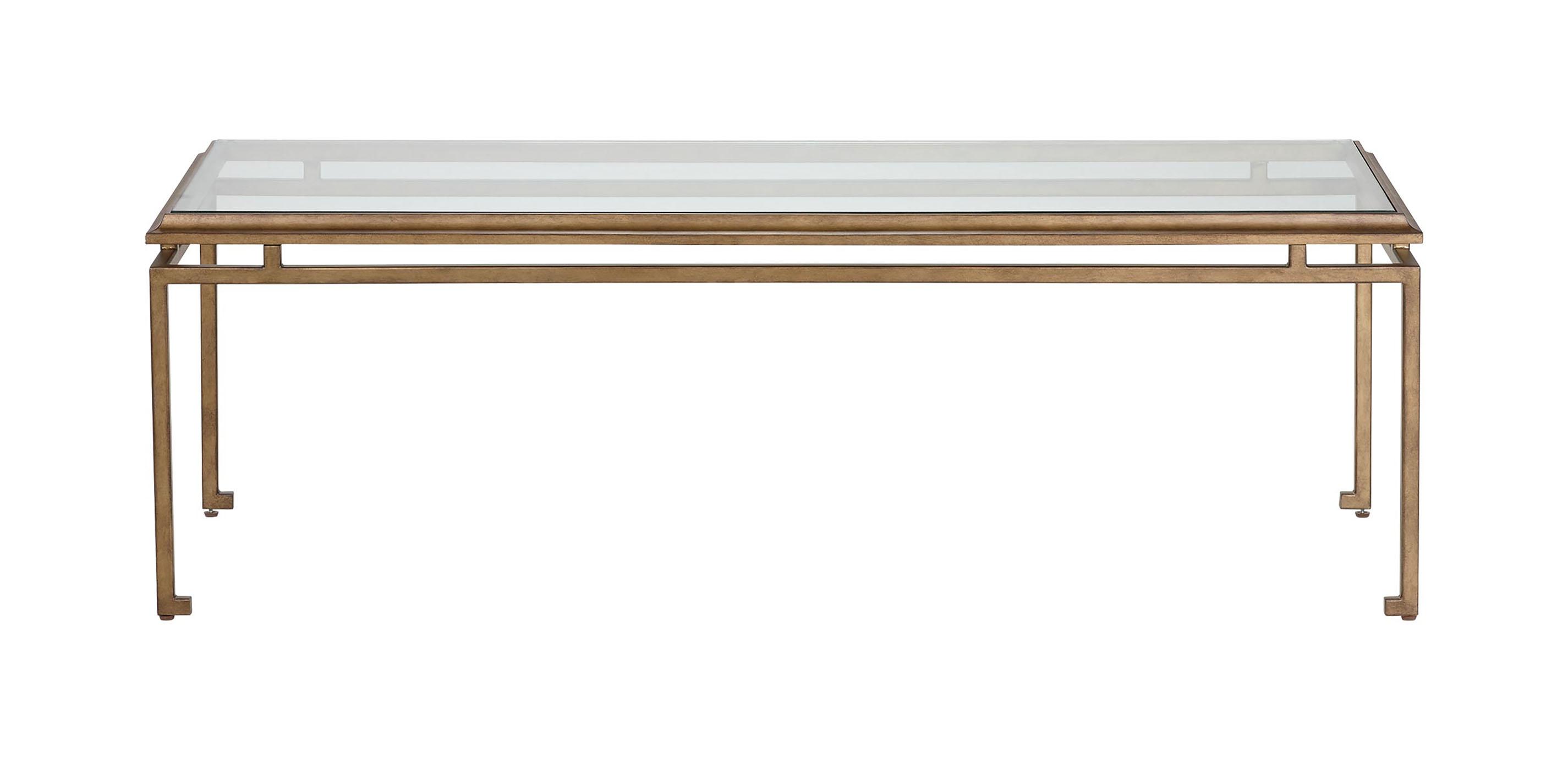 Beacon rectangular coffee table coffee tables images beacon rectangular coffee table largegray geotapseo Choice Image
