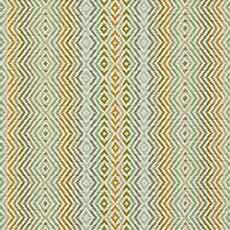 Ambrose Seaglass (22321), woven stripe Adam Chair