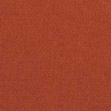 Trent Cayenne (H1563), high performance Trent Fabric