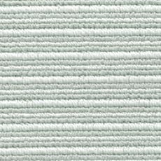 Aqua Ridgevale Indoor/Outdoor Rug