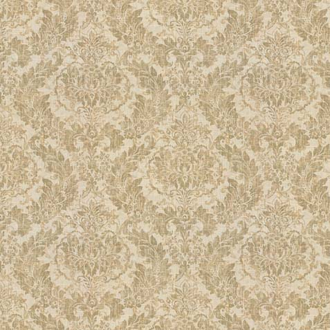 Lainey Linen Swatch ,  , large