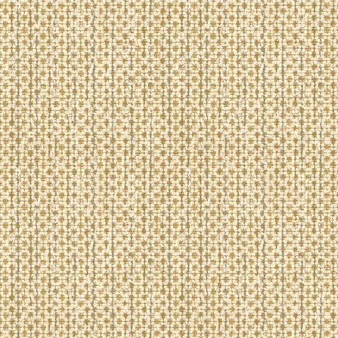 Cyrus Wheat Fabric by the Yard Product Thumbnail