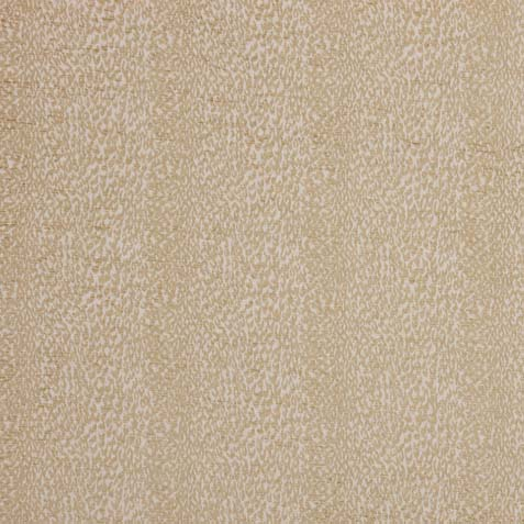 Ocelot Cream Fabric by the Yard ,  , large