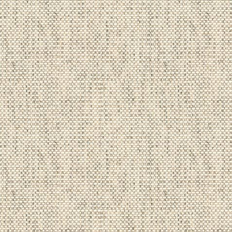 Cain Oyster Fabric by the Yard Product Thumbnail