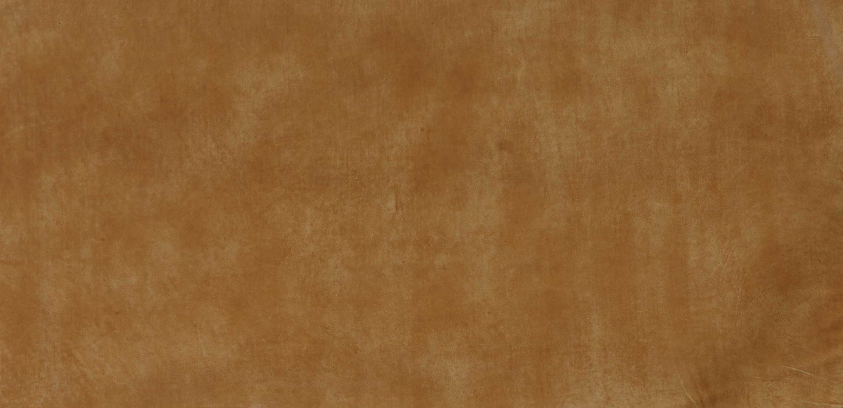 Picture of: Maynard Camel Leather Swatch Ethan Allen