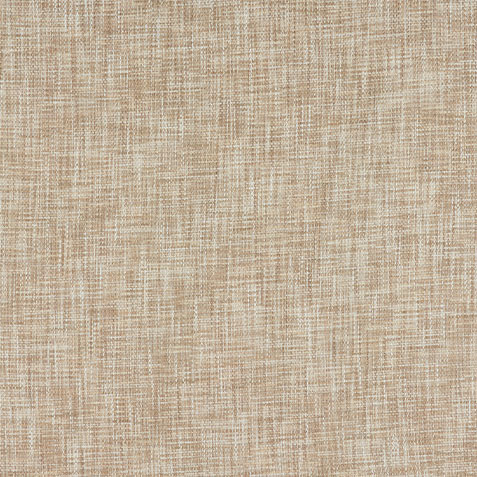 Brady Linen Fabric By the Yard Product Thumbnail
