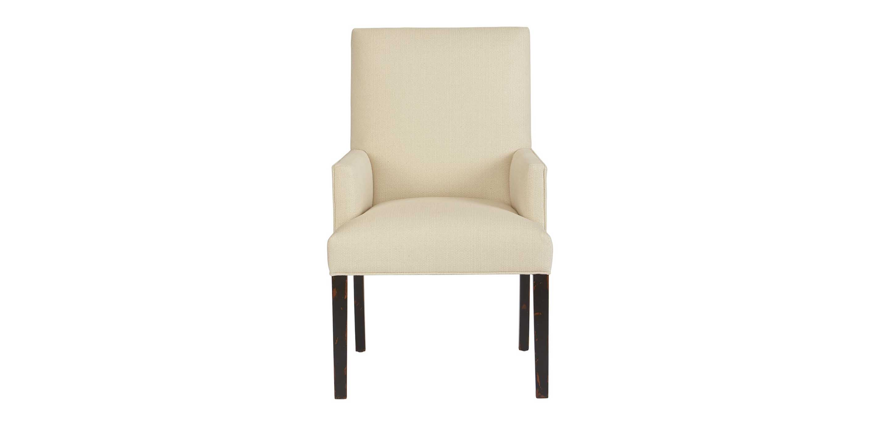 Attrayant Thomas Armchair