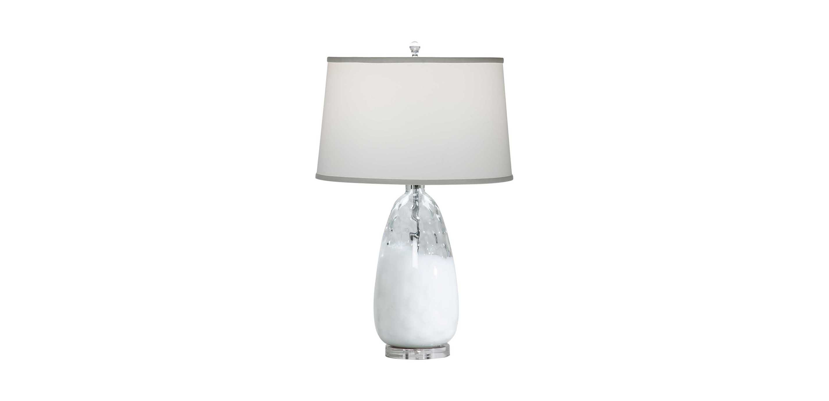 Sienna Table Lamp Table Lamps Ethan Allen