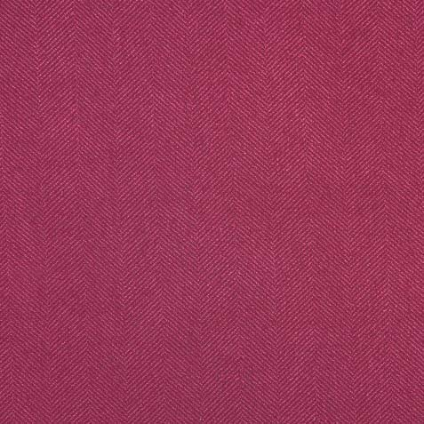Turner Raspberry Fabric by the Yard ,  , large