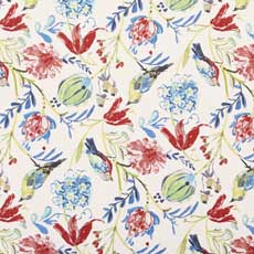 Catrine Primary (41150) Catrine Fabric