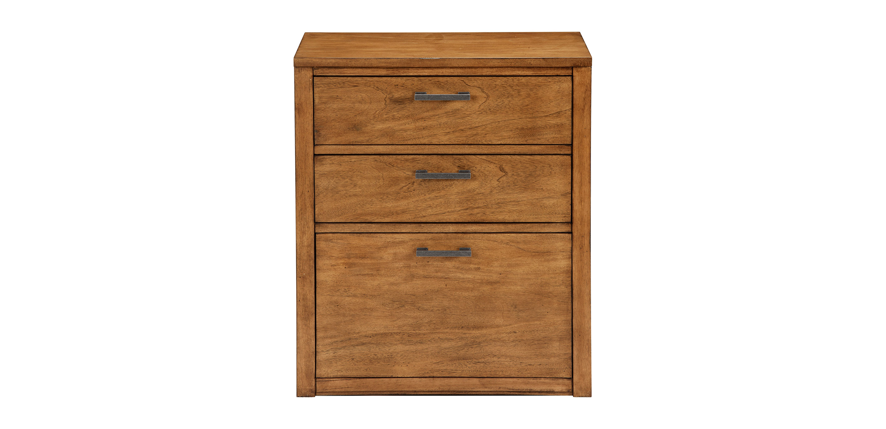 Luxury 2 Drawer File Cabinet On Wheels
