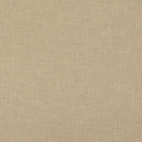 Dixon Linen Fabric By the Yard Product Thumbnail