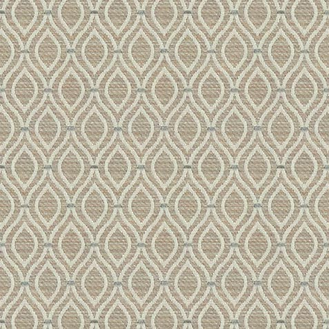 Tazio Seaglass Fabric by the Yard Product Thumbnail