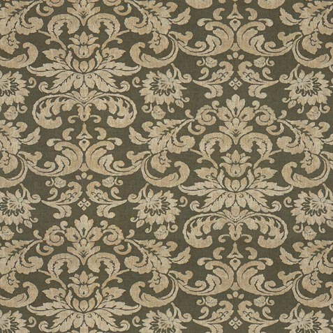 Kira Mink Fabric by the Yard Product Thumbnail