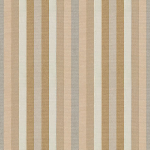 Renley Bisque Fabric by the Yard Product Thumbnail