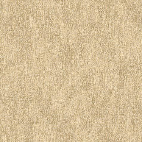 Leo Cream Fabric by the Yard Product Thumbnail