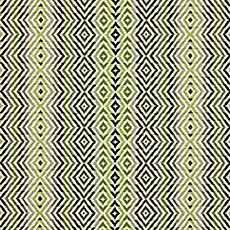 Ambrose Avocado (22324), woven stripe Adam Chair