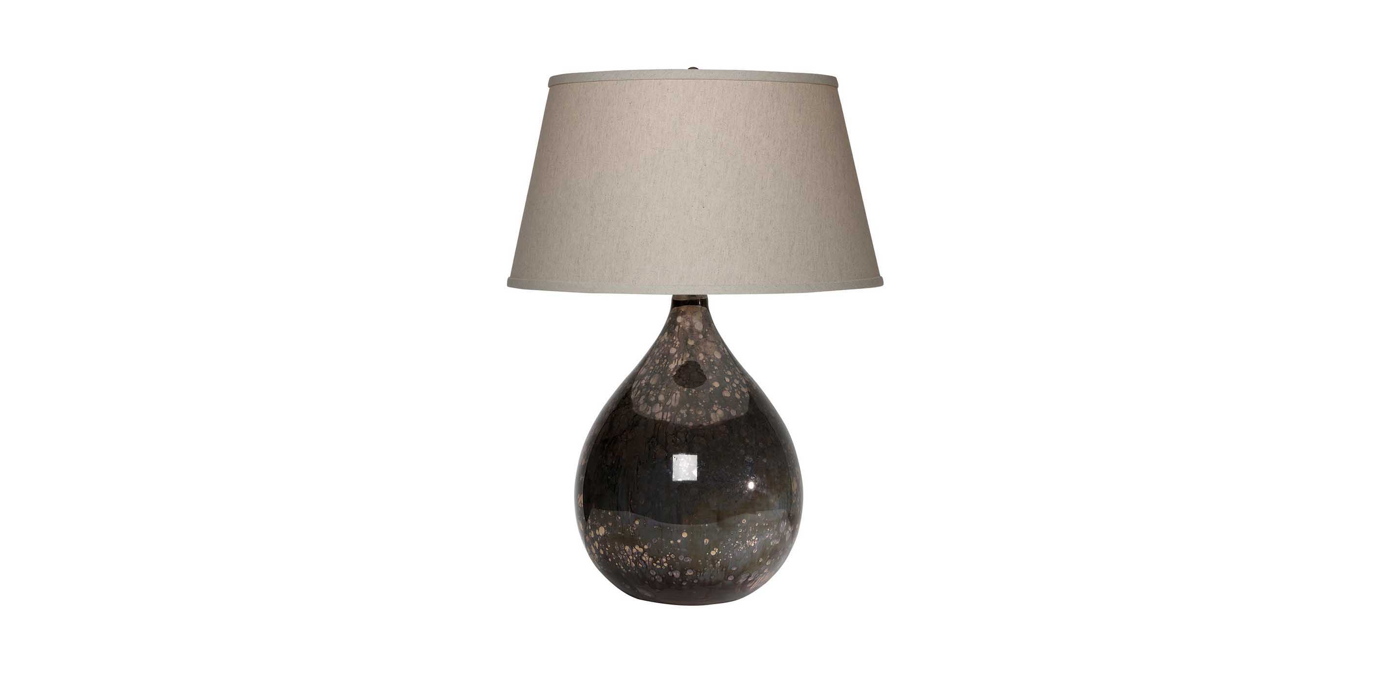 Images Karmady Table Lamp , , Large_gray