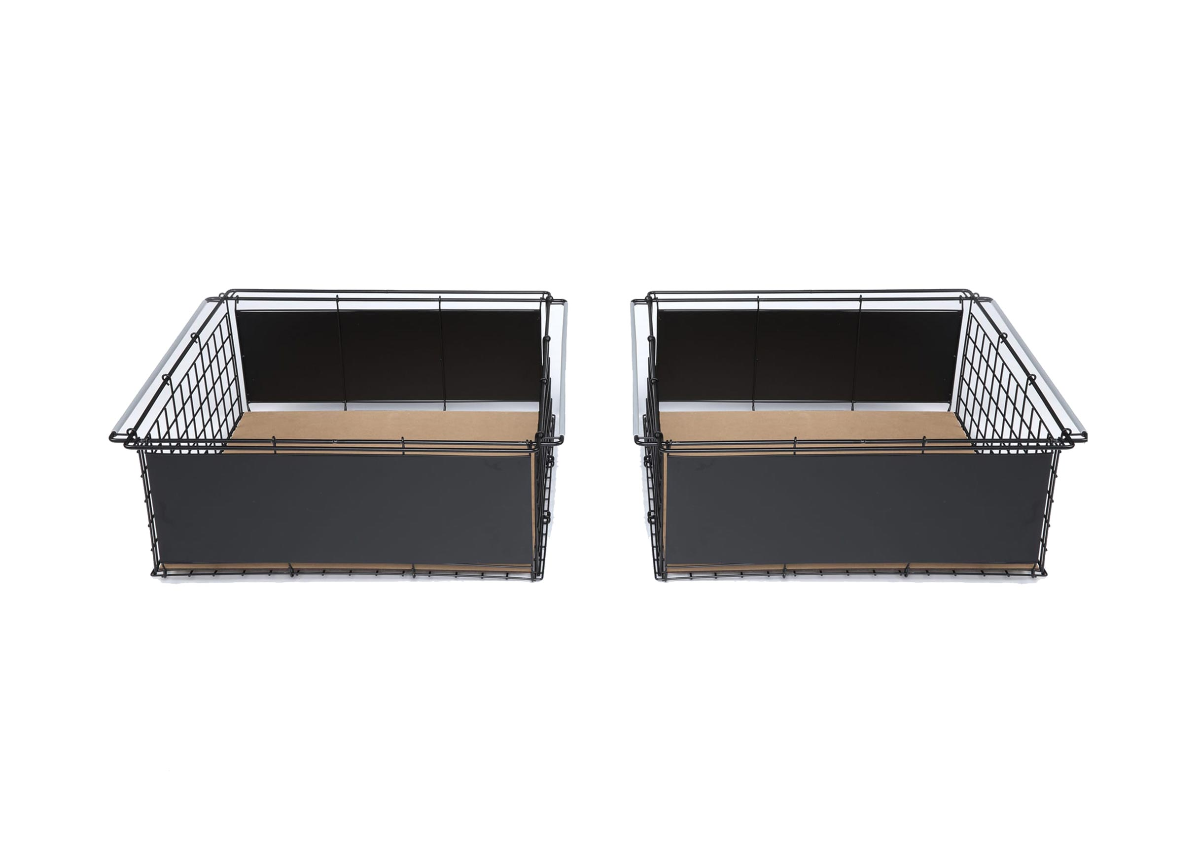 Under bed storage drawers for platform bed base ethan allen - Best platform beds with storage ...