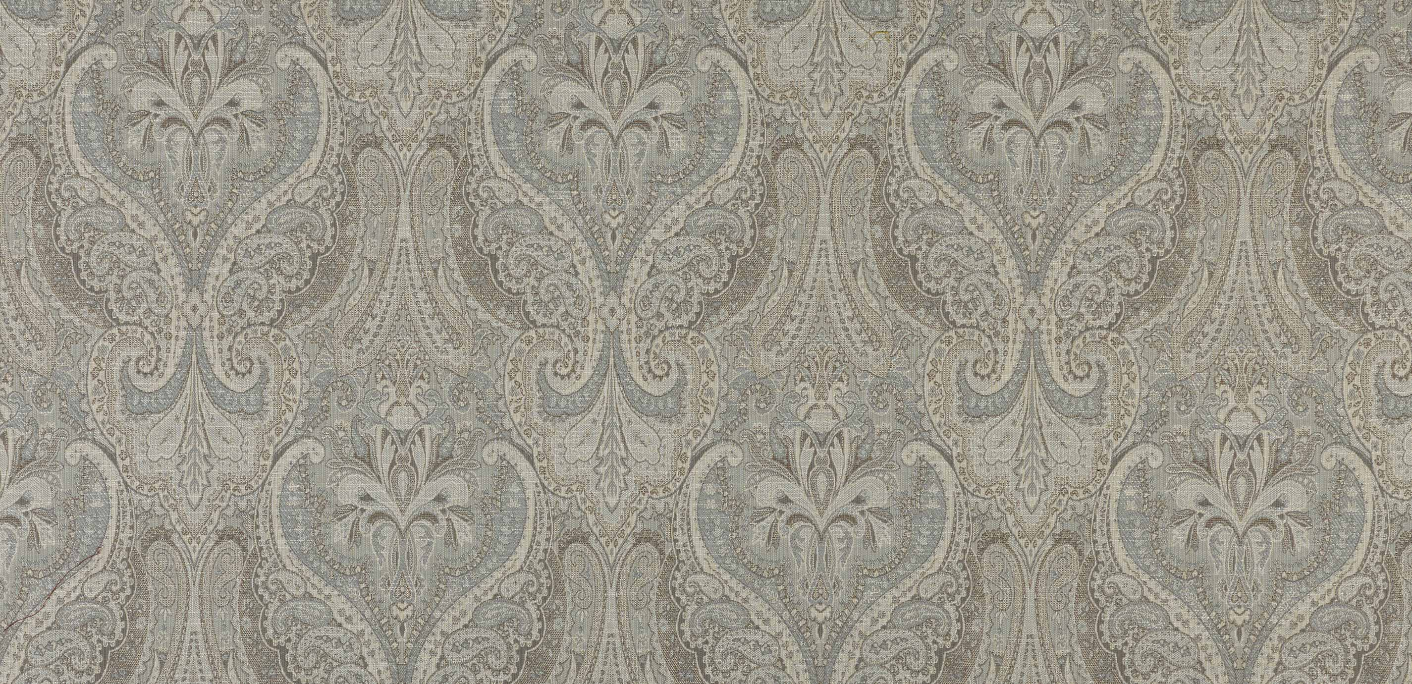 Romero mineral fabric ethan allen for Fabric sites