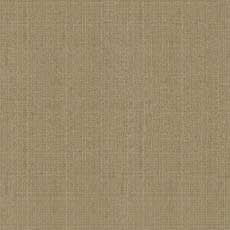 Carver Gray (15955), high performance plain Carver Wheat Fabric By the Yard