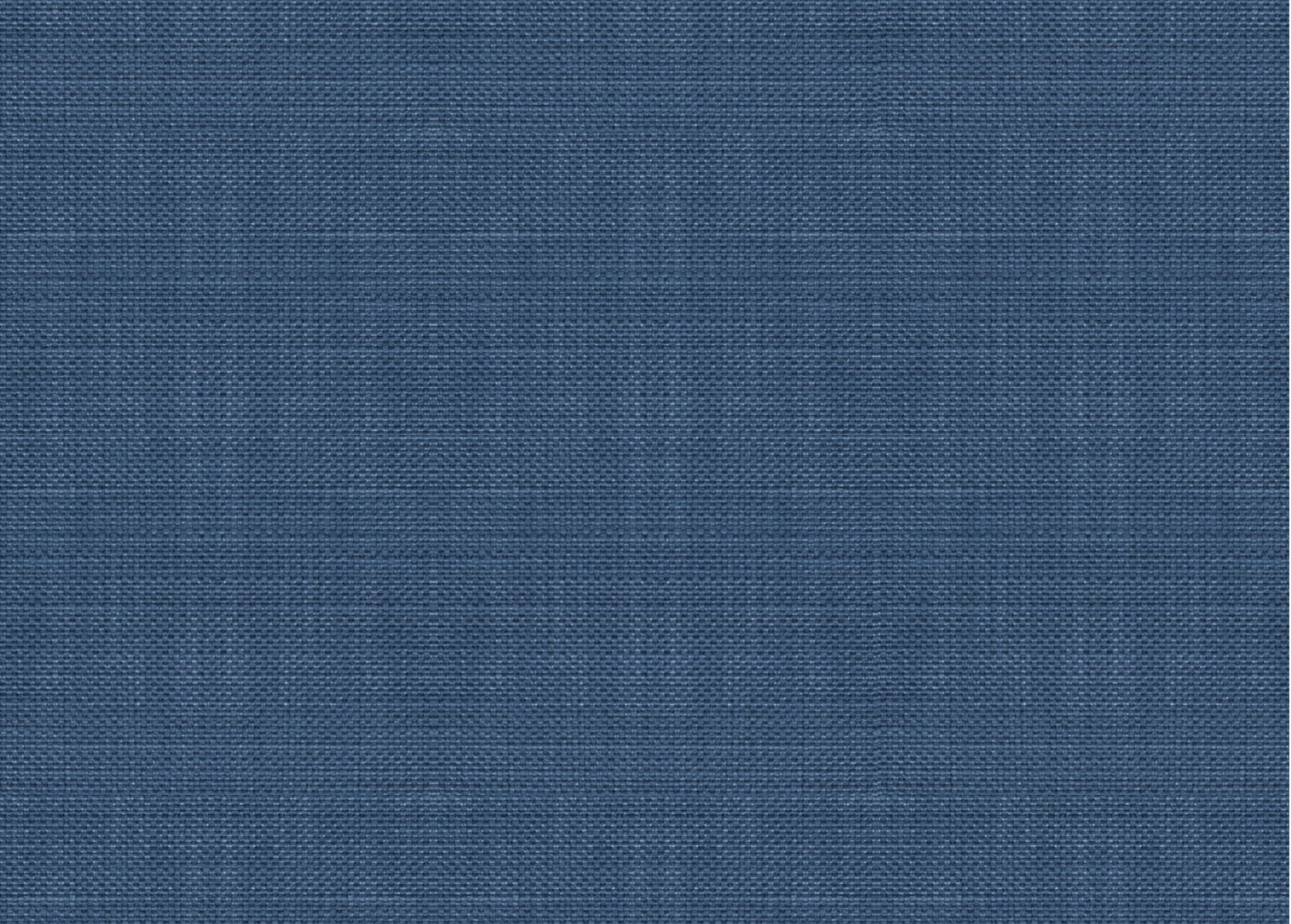 Springer Chambray Fabric Fabrics Ethan Allen