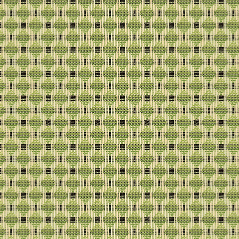 Jett Avocado Fabric by the Yard ,  , large