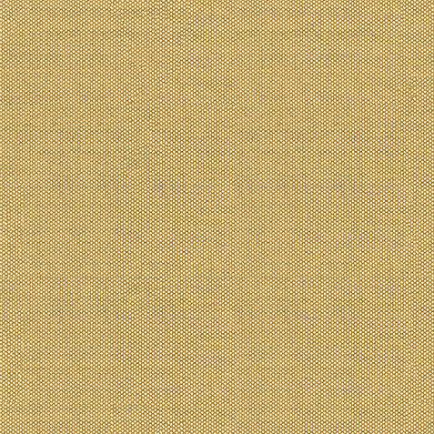 Baxter Beige Fabric by the Yard ,  , large