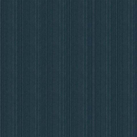 Keegan Lapis Fabric by the Yard ,  , large