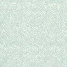 Ravello Seaglass (P1421),peformance plain Ravello Navy Fabric By the Yard