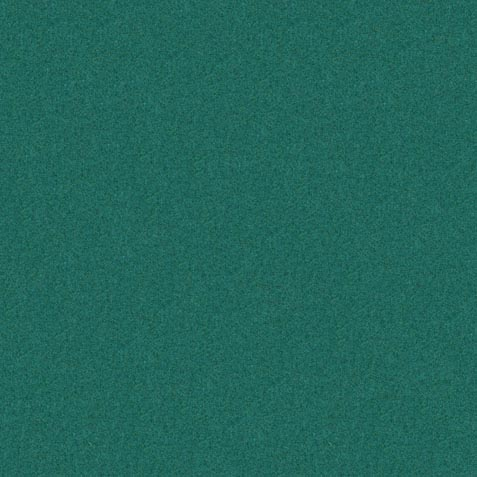 Emery Teal Fabric by the Yard Product Thumbnail