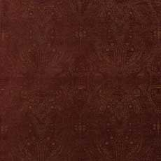 Regan Claret (13703),high performance plain Regan Bisque Fabric By the Yard