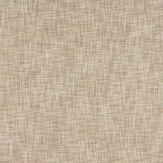 Brady Linen (59239), high performance plain Brady Fabric