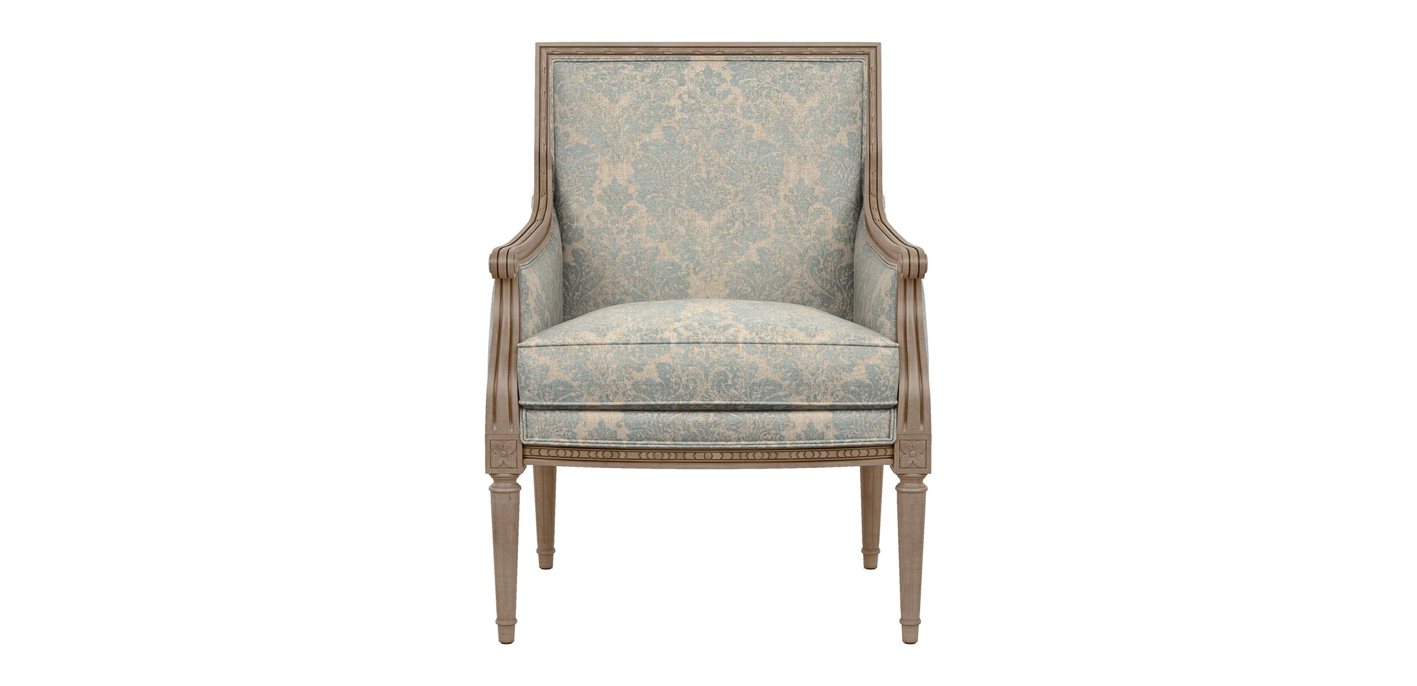 Giselle Chair Chairs Amp Chaises Ethan Allen