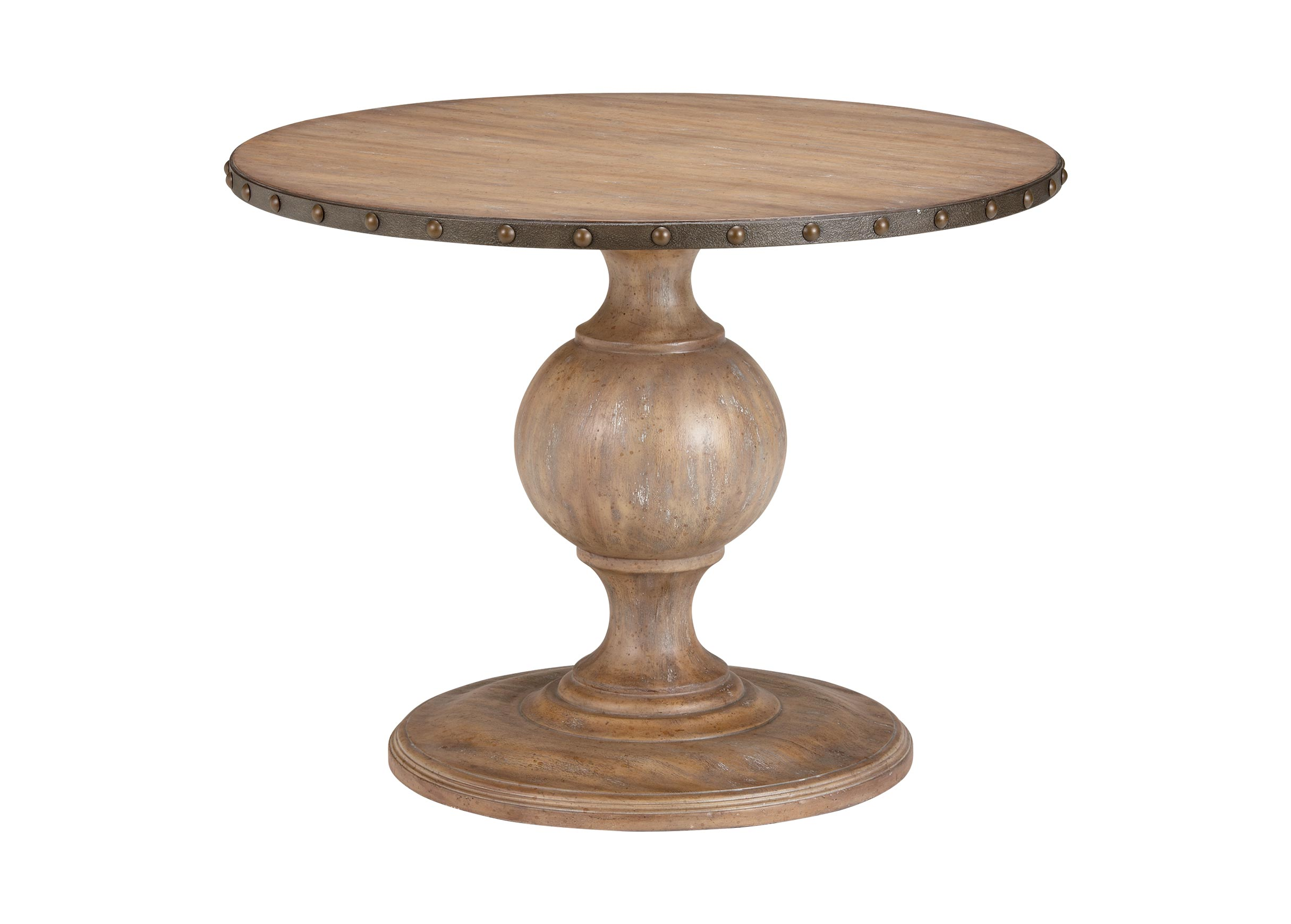 Gosman lamp table side tables ethan allen for Side and lamp tables