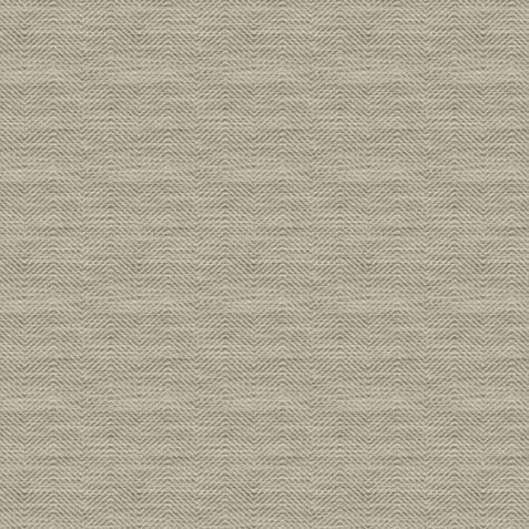 Enzo Pewter Swatch ,  , large