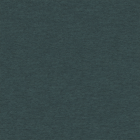 Jaxston Teal Fabric by the Yard ,  , large