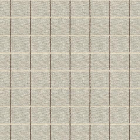 Cagney Gray Fabric by the Yard Product Thumbnail